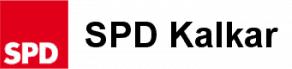 SPD Kalkar